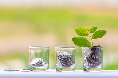certificate-of-deposit,-growing-savings.jpg